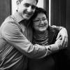 Eduard Topchjan & Sona Hovhannisyan