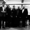 Eduard Topchjan, David Babayants, Hasmik Torosyan, Tigran Mansurian &  Robert Mlkeyan