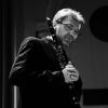 Giampiero Sobrino, clarinet (Italy)
