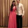 Charity Recital: Narek Hakhnazaryan & Nareh Arghamanyan