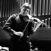 Hayk Davtyan, violin (France)
