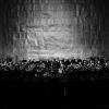 The APO performed Tchaikovsky: Symphony No.6