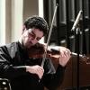 BRAHMS GALA: Violinist SERGEY KHACHATRYAN