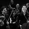 BRAHMS GALA featuring SERGEY KHACHATRYAN & NAREK HAKHNAZARYAN