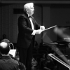 ZAVEN VARDANYAN - 75th anniversary concert: WAGNER GALA