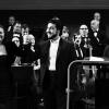 """21.03.14.MAHLER: """"DAS LIED VON DER ERDE"""" – Armenian Premiere"""