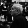 Composer Martun Israelyan's 75 annivesary concert
