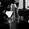 Composer Martun Israelyan's 75 annivesary concert: Gohar Azizyan, mezzo soprano