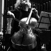 Legendary Cellist Steven Isserlis performed Cello Concert by Prokofiev.