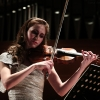 04.04.14.BEETHOVEN GALA - Anush Nikoghosyan, violin