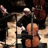 04.04.14.BEETHOVEN GALA - Alexander Chaushian, cello (UK)