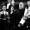 Barseg Tumanyan - Anniversary Concert