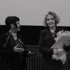 "The Armenian premiere of ""Khachaturian"" documentary movie"