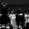 Concert in memory of the victims of 1915 Armenian Genocide