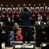 VERDI: REQUIEM in honour to Claudio Abbado