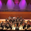 January 31, 2017: Two Symphonies: Beethoven No.2 & Bruckner No.4