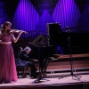 May 13, 2017! Chamber Music Concert: Anush Nikogosyan & Vag Papian