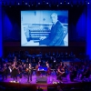 October 28, 2016: Concert dedicated to MIKAEL TARIVERDIEV'S 85TH ANNIVERSARY