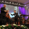 December 6, 2016: Concert dedicated to Stephan Rostomyan's 60th anniversary