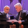 March 26, 2017! Pinchas Zukerman  with ANPO