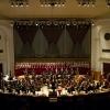 December 23, 2016: Carl Orff: Carmina Burana. Conductor: Hovhannes Tchekidjian