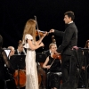 Ravello Festival August 30, 2014