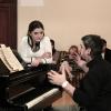 Konstantin Lifschitz, piano (Russia) (2013)