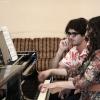 Matan Porat, piano (Israel) (2013)