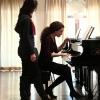 Marianna Shirinyan, piano (Denmark) (2013)
