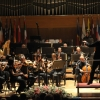 Europe Day- GALA Concert