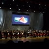Armenian Philharmonic Orchestra: AGBU - 87