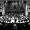 Armenian Philharmonic Orchestra 14.12.12.