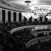 Aram Khachaturian Concert Hall 14.12.12