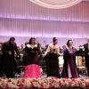 Montserrat Caballé and the APO: 09.06.13