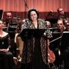 Montserrat Caballé and the APO: