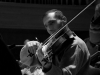 Hayk Ter-Hovhannisyan, viola