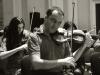 Aram Asatryan, violin