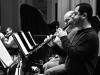 Tigran Gevorgyan, flute & Harout Shakhkyan, oboe