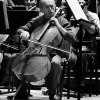 Armen Mesropyan, cello 15.02.13