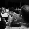 Armen Mailyan, trumpet 15.02.13