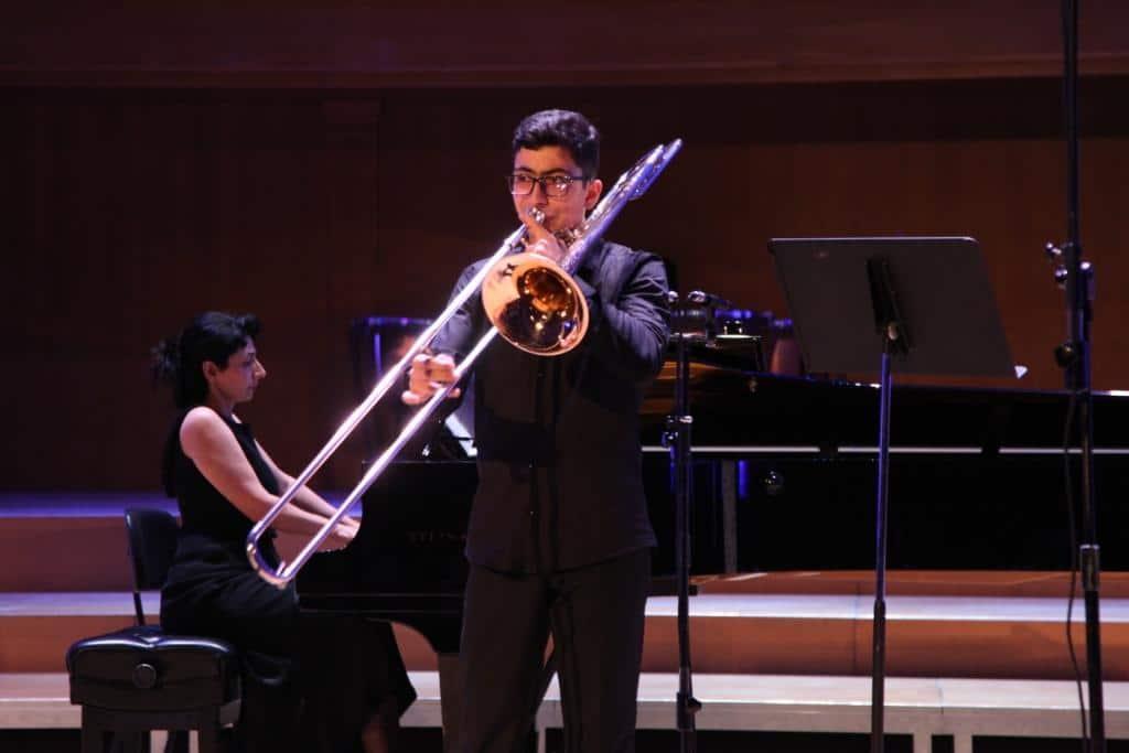15_Vardan_Papikyan_trombone