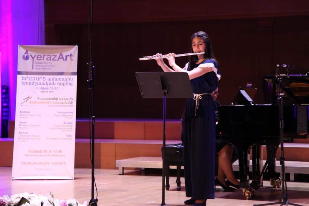 3_Mariam_Jamakochyan_flute
