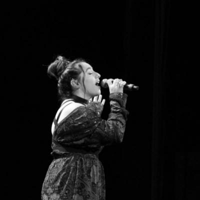 Sona Rubenyan