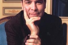 Philippe-Cassard,piano (France)
