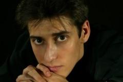 Yevgeny Sudbin, piano (UK)