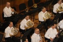 APO brass