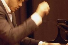 Ashley Wass, piano (UK)