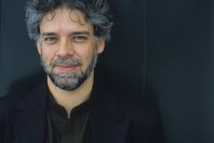 Francois-Frederic Guy, photo