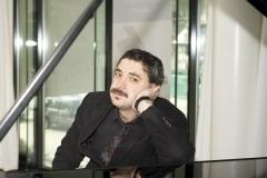 Konstantin Lifschitz photo 1