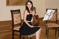 Meri Margarian photo
